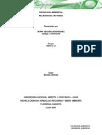 RelaciondeFactores_DianaSegura.pdf