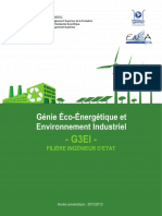 Livret G3EI 2013.pdf