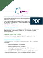 IDMAJ.pdf