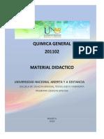 Material_Didactico_UNAD_QUIMICA_GENERAL_201102.pdf