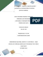 Trabajo Colaborativo – Unidad 2_Trabajo Cuantificación y Relación en La Composición de La Materia_Cod. Grupo 201102_182