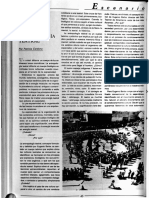 12202-17600-1-PB.pdf
