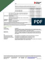 Diamond-Energy-Energy-Price-Fact-Sheet---Victoria