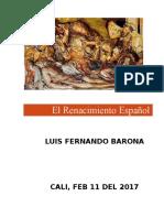 El Renacimiento Español.docx
