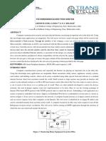 2-3-1366022311-7.AVR Embedded.full.pdf