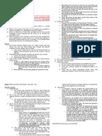 CP-056 Del Rosario v. People.pdf