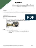 WLO 874 6 (1).pdf