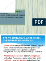 2 bahan sosialisasi.pptx