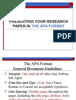 GW1-2 Term Paper Format APA Stlye_new as 2011