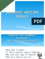 GW1-3 Introduction to LE 4000