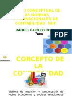 4 Marco Conceptual Contabilidad (1)