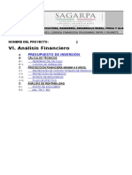Anexo B. Análisis Financiero_PROMETE (1)