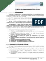 Lectura 3 - Aplicación de sistemas administrativos.pdf