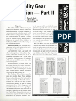 Quality Gear Inspection - Part II.pdf