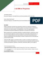 212-1149-2-PB (4).pdf