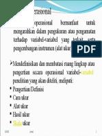 Definisi_Awal