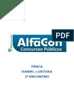 Física Aplicada II - Enc 02 - PDF.pdf
