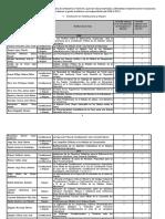acervo-tesis1.pdf