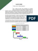 Lectura 6 - Gantt y Pert.pdf