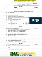 Jr Ipe - Chemistry PDF - Set-3