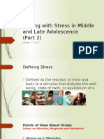 Coping with Stress in Middle and Late Adolescence(2).pptx