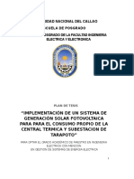 09_Plan Tesis_Gamarra Pereyra Moises