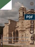 Gaceta29.pdf