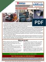 2013-08-Beacon-s.pdf