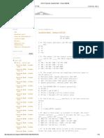 DGCA Tutorials_ Question Bank - Airbus A320 06.pdf