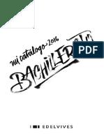 bachi.pdf