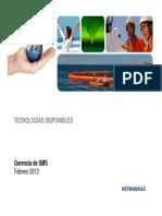 2013-02-05_Tecnologia Tratamiento Residuos Hg
