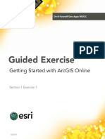 Section1Exercise1-GettingStartedWithArcGISOnline (1)