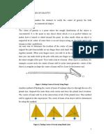Lab Report 4-Engineering Statics.docx
