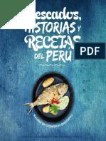A comer pescado.pdf