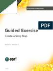 Section3Exercise1-CreateAStoryMap
