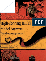 High-score_IELTS_Writting_Model_Answers.pdf