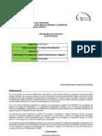 CPT Progra2014 Electricidad Rev