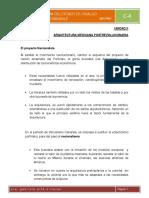 HistoriaMex2_4.pdf
