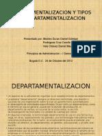 departamentalizacionytipos-121122103449-phpapp01 (1).pptx