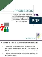 05.Promedios[1]