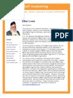 Self Awakening Vol 3 Issue 4.pdf