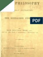 Hindu philosophy popularly explained.pdf