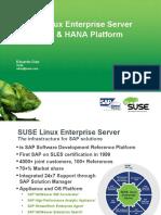 SLES4_SAP