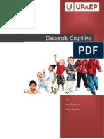 4. DESARROLLO COGNITIVO.pdf