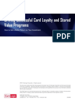 7200088-Driving-Successful-Card-Loyalty-and-Stored-Value-Programs-White-Paper.pdf