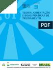 Apostila_Circo_Capitulo_01.pdf