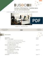 USEO_Etude_Réseaux_Sociaux_Tome2_v1_100126