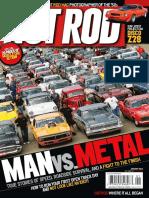Hot Rod 2011-01-p2p