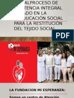 propuesta para la prevencion y manejo del alcoholismo y drogadiccion.pptx