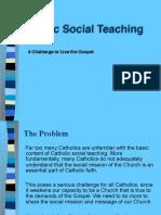 Catholic-Social-Teaching-PowerPoint (1).pdf